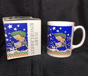 Mary-Engelbreit-Coffee-Cup-Christmas-Elves