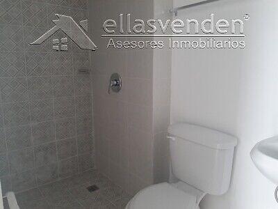 PRO5055 Departamentos en Venta, El Titan en Monterrey