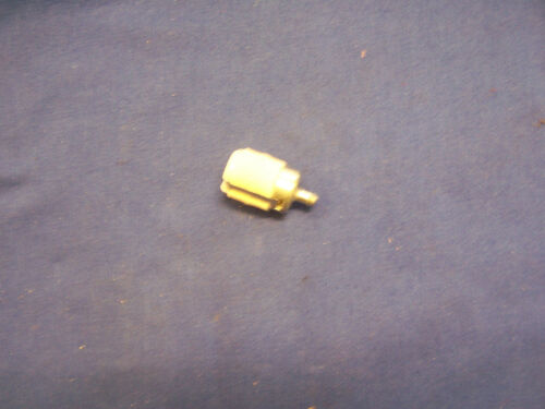 111 109 52 110 Original Ersatzteil Dolmar Säge  PS 43 115 : Benzinfilter