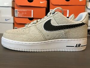 newest 0198b a419b Image is loading Nike-Air-Force-1-039-07-N7-AO2369-