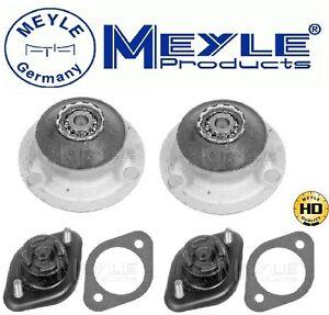 Meyle-HD-STRUT-monta-camber-piastre-anteriori-e-posteriori-per-BMW-3-Series-E36-amp-E46