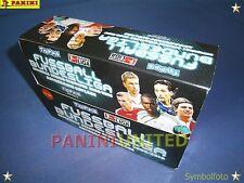 Topps★BUNDESLIGA 2009/10★Box/Display 100 Tüten/packets/bustine - OVP