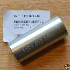 Genuine Stihl MS200T Crank Oil Seal & Bearing Press 1129 893 2400 Tracked
