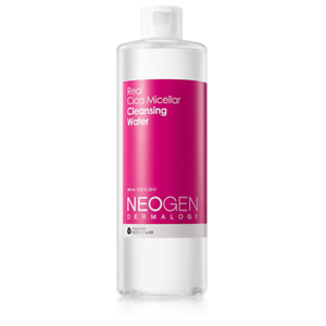 NEOGEN-DERMALOGY-Real-Cica-Micellar-Cleansing-Water-400ml
