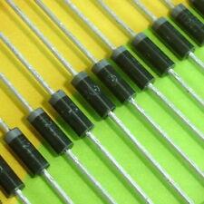 10 x BZW06-28B TRANSIL ZENER DIODES STM DO-15 10pcs