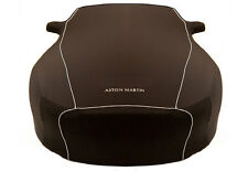 Aston Martin Soft Indoor Cover (available for DB7, DB9, DBS, Vantage, Vanquish)