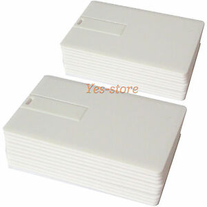 Bulk 20pcs usb flash drive 1gb pendrive waterproof blank business image is loading bulk 20pcs usb flash drive 1gb pendrive waterproof reheart Gallery