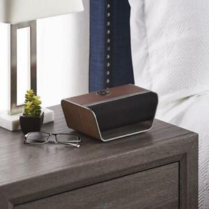 The-Better-QI-Wireless-Charging-Portable-Bluetooth-Travel-Speaker