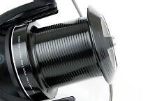 Fox FX 13 Spare Spool Standard CRL072 Sparespool Ersatzspule Espile E-Spule