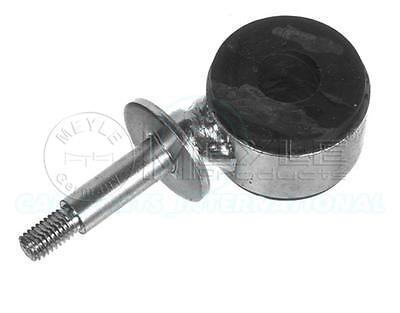 Meyle 100 411 0044 Mounting stabilizer coupling rod