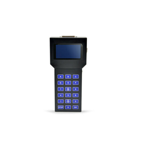 Tacho PRO V2008 Main Unit Unlock Version Odometer Mileage Correction Programmer