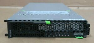 Fujitsu-Primergy-PY-BX922-S2-Serveur-Lame-2x-Six-Core-X5675-3-06GHz-48-Go-Ram