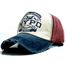 spring summer fishing brand cap baseball cap fitted hat Casual cap Free Shipping