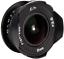 Pixco 8mm F3.8 Fish-eye CCTV Lens for Micro Four Thirds Mount GX8 G7 GF7 GH4 GM1