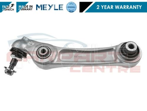 FRONT AXLE LOWER REAR LEFT SUSPENSION CONTROL ARM FOR BMW 5 SERIES F10 F11 2010