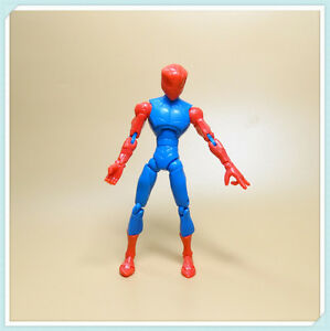 spider-man-action-figure-Prototype-6-034-old-m1
