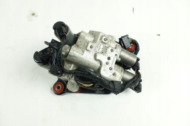 BMW 5 Gt F07 Válvula Unidad Dinámica 6775258