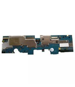 Samsung-Galaxy-Tab-2-10-1-034-System-Board-Motherboard-GT-P5113