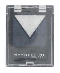 Maybelline-Eyestudio-Eyeshadow-Duo