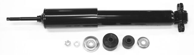 ACDelco 520-42 Shock Absorber - Gas Charged, Front
