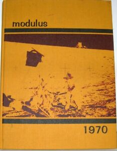1970-034-MODULUS-034-TRI-STATE-COLLEGE-YEARBOOK-034-ANGOLA-INDIANA-034