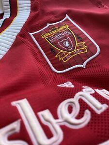Liverpool-1995-96-home-shirt-vintage