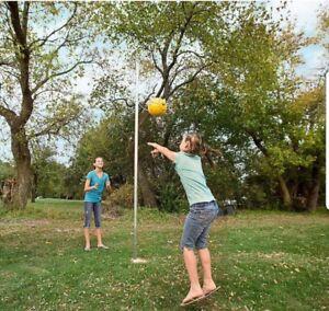 SSTB-Soft-Tetherball-x-mas-gift-kids-stocking-stuffer-xmas-toy-fun-exercise