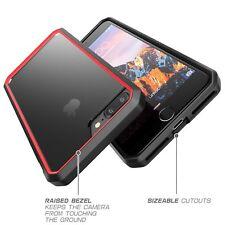 custodia iphone 7 beetle defense
