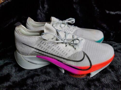 Men's Nike Air Zoom Tempo NEXT% size 11.5