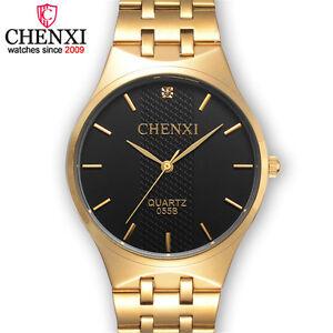 CHENXI-Men-Watch-Luxury-Brand-Gold-Watches-Lover-Gifts-Steel-Bracelet-Wristwatch