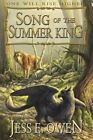 Song of the Summer King by Jess E Owen (Paperback / softback, 2012)