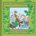 Jack and the Beanstalk by Paul Galdone (Hardback, 2013)