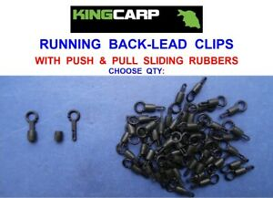 DRENNAN CARP MATCH HAIR RIGS Size 18 £3.00 FREE DELIVERY