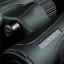 Hawke resistencia Ed Binocular 10 X 42-Verde #36207 Reino Unido stock Nuevo Y En Caja