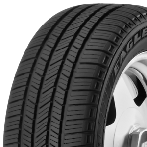 275-45-20-1-NEW-TIRE-GOODYEAR-EAGLE-LS2-275-45-20-2754520-275-45-20
