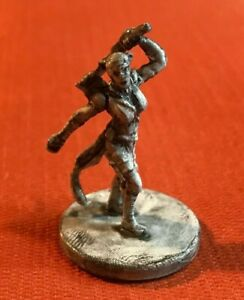 Ss Catfolk Rogue Plastic 18 55 Wizards Female Cat Person Sword Mini Fig Tabaxi Ebay Process video of a d&d character commission!i just started making process videos so your feedback is very appreciated! details about ss catfolk rogue plastic 18 55 wizards female cat person sword mini fig tabaxi