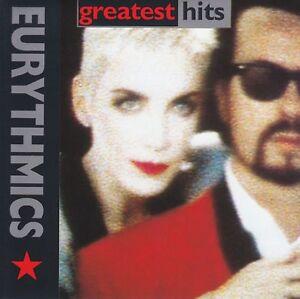 EURYTHMICS-GREATEST-HITS-CD-ANNIE-LENNOX-DAVE-STEWART-80-039-s-POP-NEW