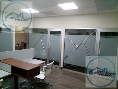 Oficina - Centrika 1 Sector