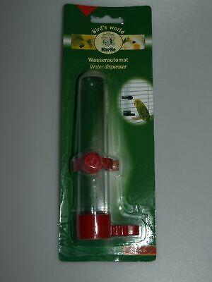 Bebida De Pajaros 50 Ml High Quality And Inexpensive Pet Supplies Bird Supplies