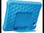 Indexbild 5 - Das neue Fire HD 8 Kids Edition-Tablet DH 32GB 8 Zoll blau kindgerecht 2020 NEU