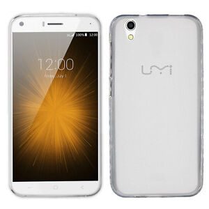 TPU-SILICONA-movil-FUNDA-PROTECTORA-PARA-BAT-039-UMI-London-5-0-034-con-tapa-Estuche