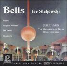 Bells for Stokowski (CD, Nov-2008, Reference Recordings)