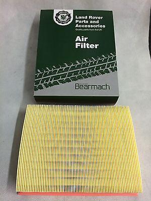 BEARMACH ESR1445R Air Filter