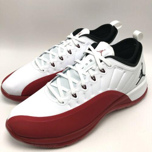 PrimeUomo 881463 Nike palestra Rosso Bianconero Scarpa 120eac5d28c1f1511d513db14f24eb56870 Jordan nero Trainer m0Ny8Ovwn