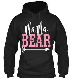 Fun-Mama-Bear-Gildan-Hoodie-Sweatshirt-Gildan-Hoodie-Sweatshirt