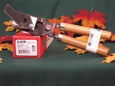 90474 Lee Single Cavity Black Powder Minie Bullet Molds 540-415-M