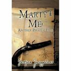 Marty & Me  : Another Pirate's Tale by Gertjan Zwiggelaar (Paperback / softback, 2014)
