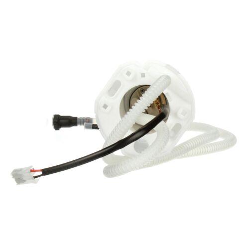 For Audi A8 Quattro VW Phaeton 04-09 Driver Left Electric Fuel Pump Siemens//VDO