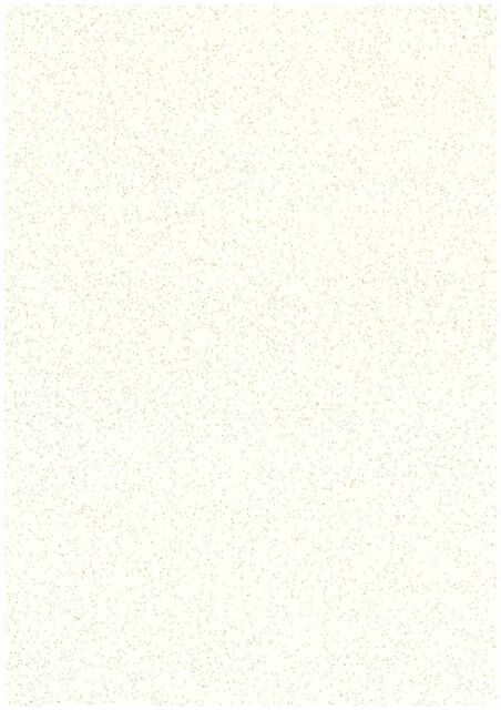 Cream A4 Craft Paper 10 pack