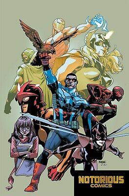 Marvel Team Up #2 Marvel Comics 1st Print EXCELSIOR BIN